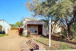 Photo of 2323 N Evergreen Street, Phoenix, AZ 85006 (MLS # 5404309)