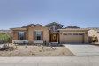 Photo of 18441 W Raven Road, Goodyear, AZ 85338 (MLS # 5404574)
