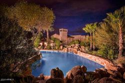 Photo of 7112 E Wildcat Drive, Scottsdale, AZ 85266 (MLS # 5404783)