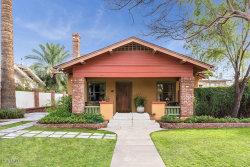 Photo of 133 W Palm Lane, Phoenix, AZ 85003 (MLS # 5405010)