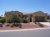 Photo of 22910 N Las Positas Drive, Sun City West, AZ 85375 (MLS # 5405528)