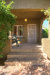 Photo of 763 E Mckinley Street, Phoenix, AZ 85006 (MLS # 5406307)
