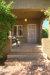 Photo of 763 E Mckinley Street, Phoenix, AZ 85006 (MLS # 5406307)