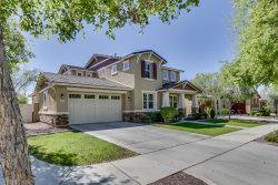Photo for 21041 W Saide Court, Buckeye, AZ 85396 (MLS # 5410797)