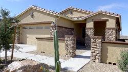 Photo of 16814 S 175th Lane, Goodyear, AZ 85338 (MLS # 5410816)