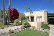Photo of 320 W Cypress Street, Phoenix, AZ 85003 (MLS # 5411714)