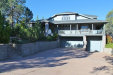 Photo of 906 N Hillcrest Drive, Payson, AZ 85541 (MLS # 5411738)