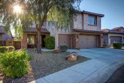 Photo of 29306 N 20th Lane, Phoenix, AZ 85085 (MLS # 5412179)