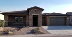 Photo of 4503 W Adobe Drive, Eloy, AZ 85131 (MLS # 5413293)