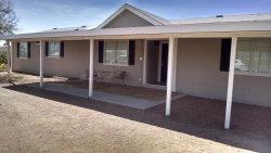 Photo of 1420 S Bowman Road, Apache Junction, AZ 85119 (MLS # 5413662)