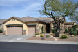 Photo of 40213 N Michner Way, Anthem, AZ 85086 (MLS # 5413695)