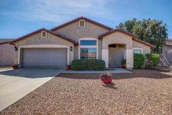 Photo of 8647 W Harmony Lane, Peoria, AZ 85382 (MLS # 5414832)