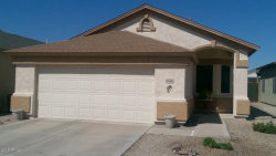 Photo of 9734 W Purdue Avenue, Peoria, AZ 85345 (MLS # 5416595)