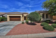 Photo of 12736 W Sola Court, Sun City West, AZ 85375 (MLS # 5416939)