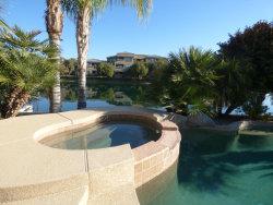 Photo of 4871 S Vista Place, Chandler, AZ 85248 (MLS # 5417176)