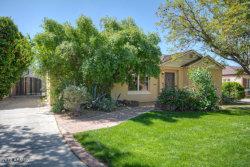 Photo of 513 W Granada Road, Phoenix, AZ 85003 (MLS # 5417248)