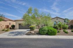 Photo of 28343 N 123rd Lane, Peoria, AZ 85383 (MLS # 5418247)