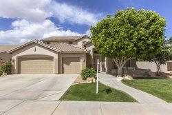 Photo of 7972 W Robin Lane, Peoria, AZ 85383 (MLS # 5418771)
