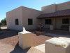 Photo of 6756 N 186th Avenue, Waddell, AZ 85355 (MLS # 5419284)