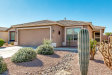 Photo of 3429 E Hazeltine Way, Chandler, AZ 85249 (MLS # 5420765)