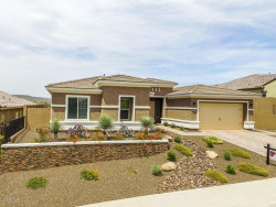 Photo of 10052 W White Feather Lane, Peoria, AZ 85383 (MLS # 5421092)