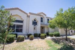 Photo of 15311 N 89th Avenue, Peoria, AZ 85381 (MLS # 5421100)
