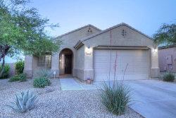 Photo of 29383 N 68th Avenue, Peoria, AZ 85383 (MLS # 5421225)