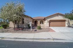 Photo of 29656 N 122 Drive, Peoria, AZ 85383 (MLS # 5421818)
