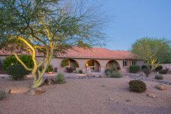 Photo of 14109 N 69th Drive, Peoria, AZ 85381 (MLS # 5421951)