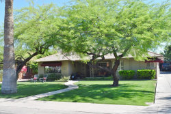 Photo of 711 W Vernon Avenue, Phoenix, AZ 85007 (MLS # 5422565)
