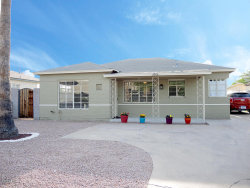 Photo of 2926 N 15th Avenue, Phoenix, AZ 85015 (MLS # 5423791)