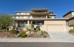 Photo of 16304 E Links Drive, Fountain Hills, AZ 85268 (MLS # 5423964)
