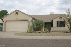 Photo of 4750 W Piute Avenue, Glendale, AZ 85308 (MLS # 5424260)