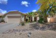 Photo of 1309 N Tercera Avenue, Chandler, AZ 85226 (MLS # 5424932)