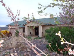 Photo of 300 N Navajo Trail, Young, AZ 85554 (MLS # 5426626)