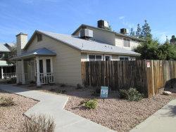 Photo of 10101 N 91st Avenue, Unit 100, Peoria, AZ 85345 (MLS # 5427757)