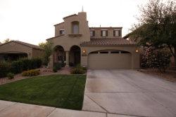 Photo of 29728 N 121st Avenue, Peoria, AZ 85383 (MLS # 5428093)