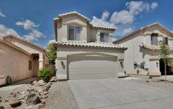 Photo of 8384 W Melinda Lane, Peoria, AZ 85382 (MLS # 5428255)