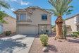 Photo of 2023 E Arabian Drive, Gilbert, AZ 85296 (MLS # 5428279)