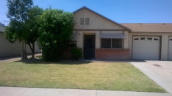 Photo of 10136 N 95th Drive, Unit A, Peoria, AZ 85345 (MLS # 5428787)