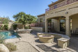 Photo of 42824 N 45th Drive, Anthem, AZ 85087 (MLS # 5428879)