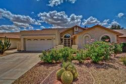 Photo of 9809 W Wescott Drive, Peoria, AZ 85382 (MLS # 5429854)