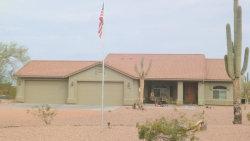 Photo of 26160 N 92nd Avenue, Peoria, AZ 85383 (MLS # 5430371)