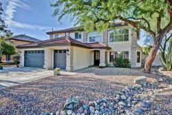 Photo of 7242 W Crabapple Drive, Peoria, AZ 85383 (MLS # 5431606)