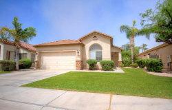 Photo of 956 W Desert Broom Court, Chandler, AZ 85248 (MLS # 5434753)