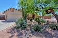 Photo of 12751 W Merrell Street, Avondale, AZ 85392 (MLS # 5435808)