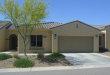Photo of 4954 W Gulch Drive, Eloy, AZ 85131 (MLS # 5436102)