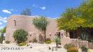 Photo of 51222 N 293rd Avenue, Wickenburg, AZ 85390 (MLS # 5437833)