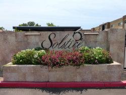 Photo of 5401 E Thomas Road, Unit 2087, Phoenix, AZ 85018 (MLS # 5438335)
