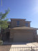 Photo of 17022 N Rosemont Street, Maricopa, AZ 85138 (MLS # 5438609)